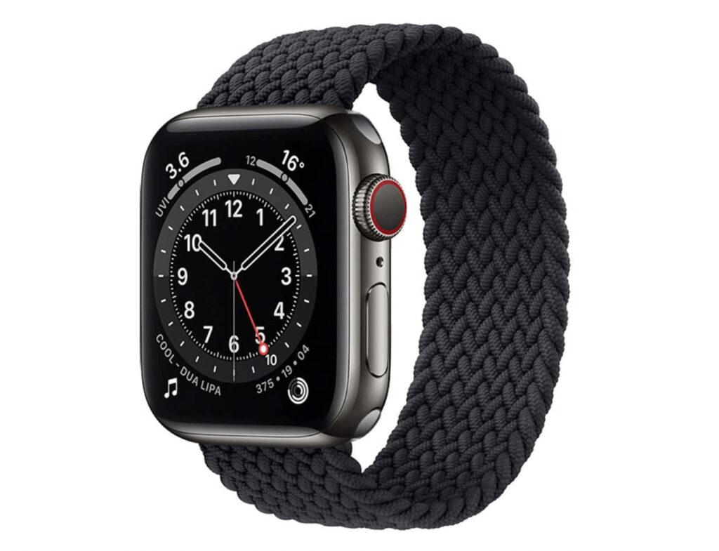 Apple Watch アップルウォッチ バンド